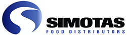 Simotas Food Distributors