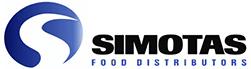 Simotas Food Distributors